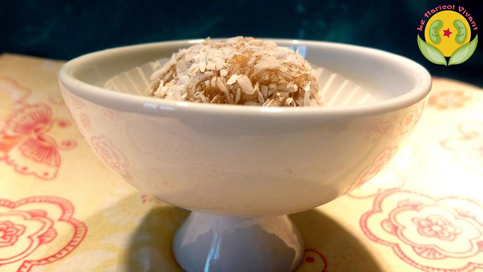 boule-coco-crue-haricot-vivant-(1)