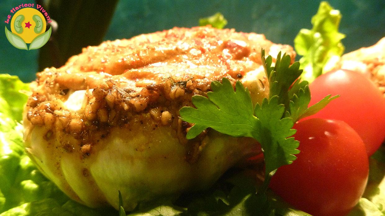 champignon-farci-haricot-vivant(2)
