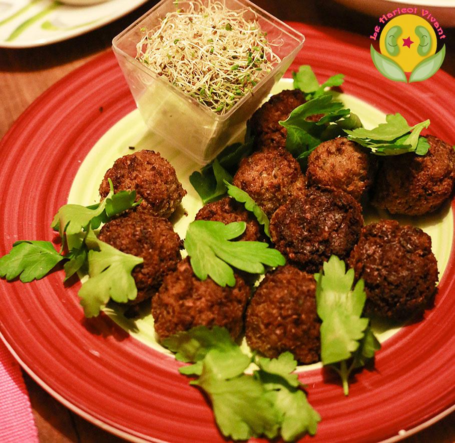 falafel-haricot-vivant-(4)