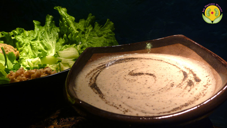 sauce-cajou-haricot-vivant