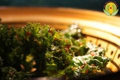 chips-crues-choux-kale-haricot-vivant(1)