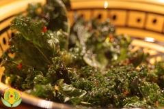 chips-crues-choux-kale-haricot-vivant(2)