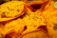 chips-patate-douce-haricot-vivant
