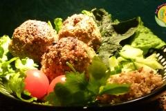falafel-haricot-vivant-(3)