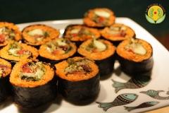 maki-carotte-haricot-vivant