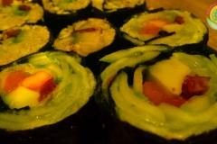 maki-concombre-haricot-vivant-(2)
