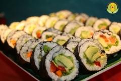 maki-riz-haricot-vivant