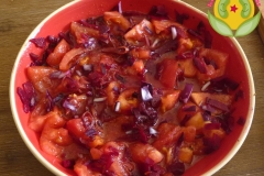 salade-rouge-et-violette-haricot-vivant