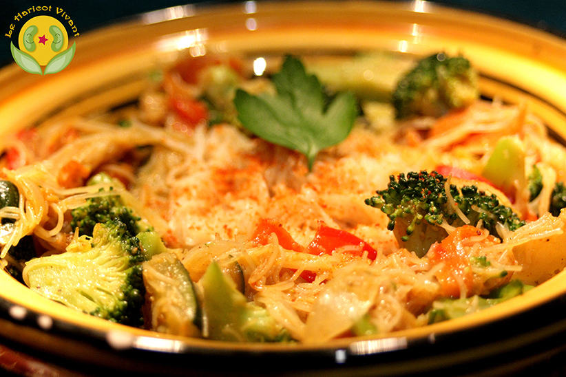 wok-mille-saveurs-legumes-vermicelle