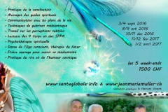 creation graphique le haricot vivant (17)