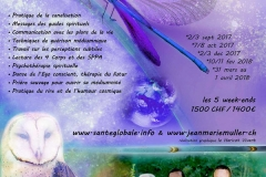 creation graphique le haricot vivant (1-2)