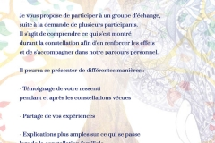 creation graphique le haricot vivant (3)