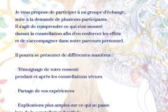creation graphique le haricot vivant (3)