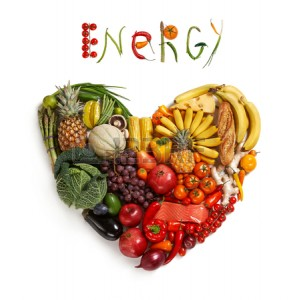fruits-legumes-coeur