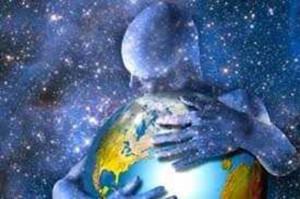 planete-amour ok
