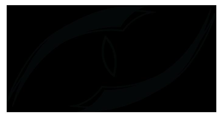 Logo Capsule Eyes png