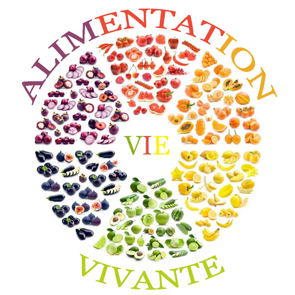 alimentation-vivante-md