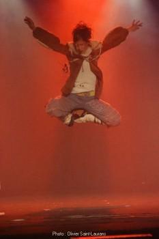 caro saut starwars