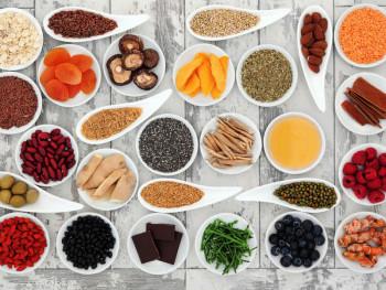 super-aliments-ok