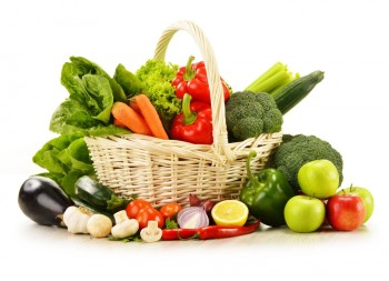 grand-panier-fruit-legume