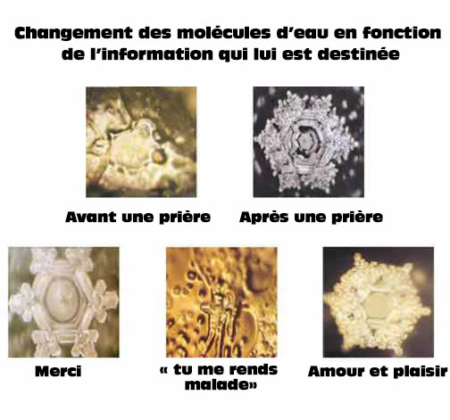 cristaux-emoto02web