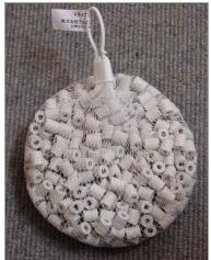 ceramic-pipe