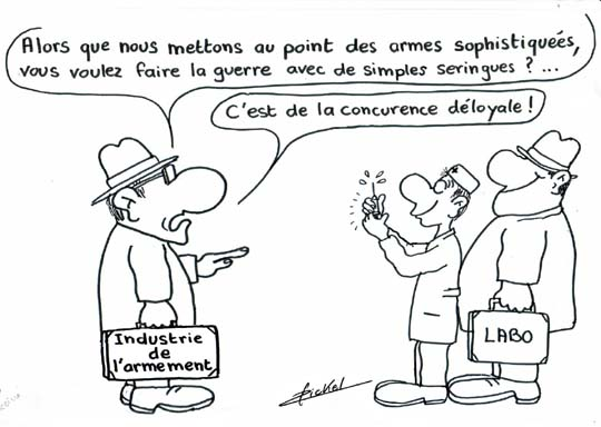 vaccin-dessin3